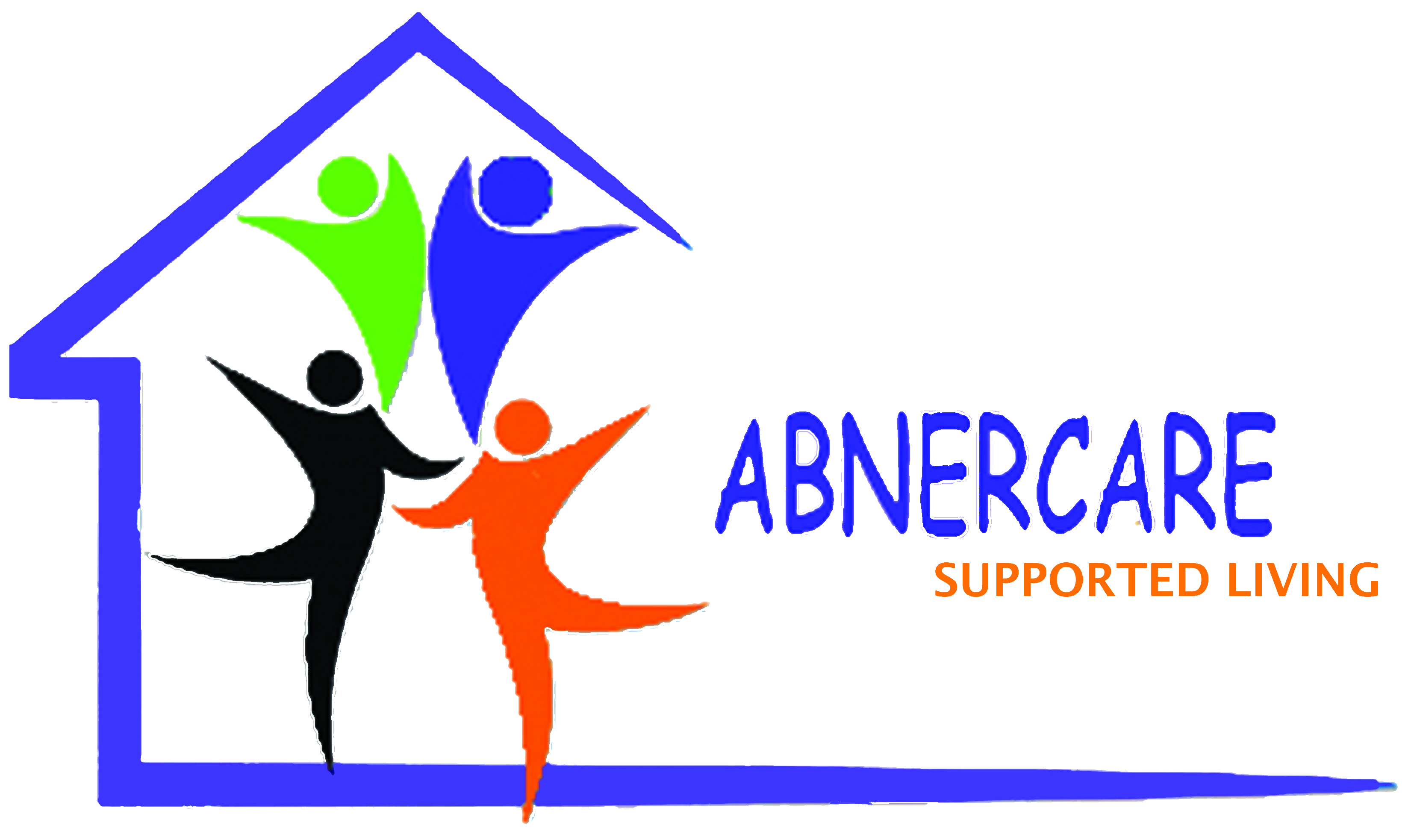 Supported living in Liverpool | Macclesfield | Abnercare